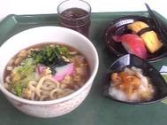 Midori_lunch
