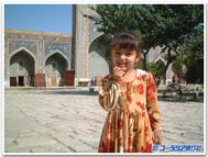 Child_samarkand