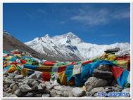 Everest_china