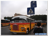 Malta_bus2011
