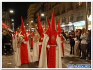 Semana_santa_sevilla2