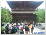 Kamakura_walk1