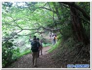 Kamakura_walk2