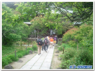 Kamakura_walk3