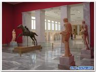 Athens_museum