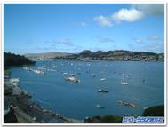 English_port