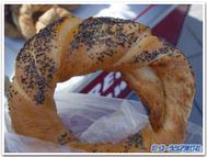 Poland_cuisine_bread