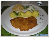 Poland_cuisine_kotlet