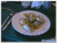 Poland_cuisine_pierogi