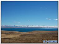 Kailas_lake