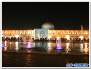 Isfahan_night