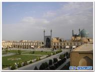 Isfahan_square1