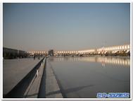 Isfahan_square2