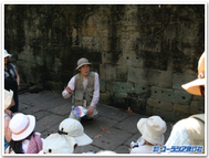 Angkor_ishizawa_2