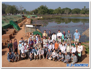 Angkor_west4