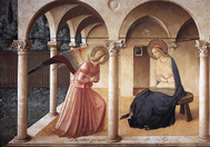Annunciation_fra_angelico_3