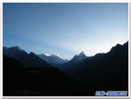 Syangboche_panorama8