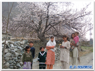 Pakistan_people1