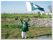 Pakistan_people6