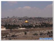 Jerusalem_panorama