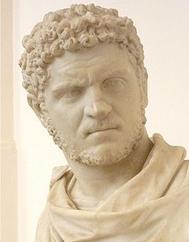 Caracalla_statue