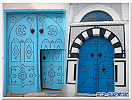 Sidi_saido_doors1