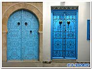 Sidi_saido_doors2
