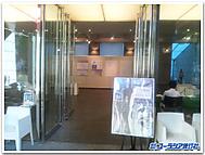 Vasari_exhibition1