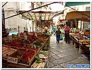Palermo_market2