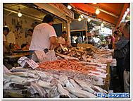 Palermo_market3