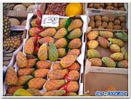 Palermo_market6