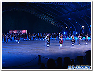 Malta_military_tattoo