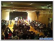 S_america_event3