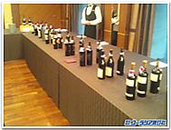 Wine_tasting_seminar2