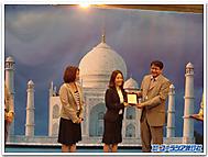 India_award