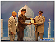 India_award2