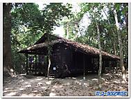Angkor_jochi1