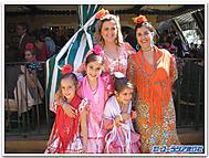 Sevilla_feria2