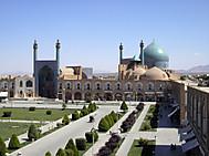 Imam_square