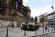 Praguenationalmuseum