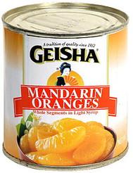 Geisha_mandarin