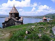 Armenia_lake_sevan_21