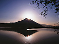 Fuji_image