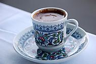 Turkeycoffee