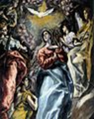 95pxel_greco__the_virgin_of_the_imm
