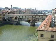 イタリアツアー、イタリア旅行