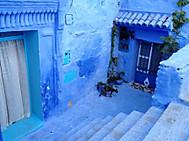 ユーラシア旅行社で行く!死ぬまでに行きたいと評判の世界の絶景へのツアー
