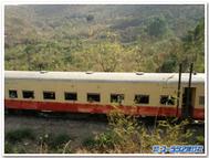 Trainblogtemplate