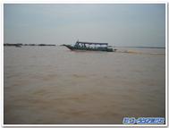 Boatblogtemplate