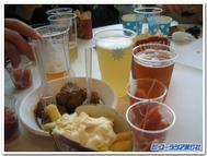Beerwithmealblogtemplat